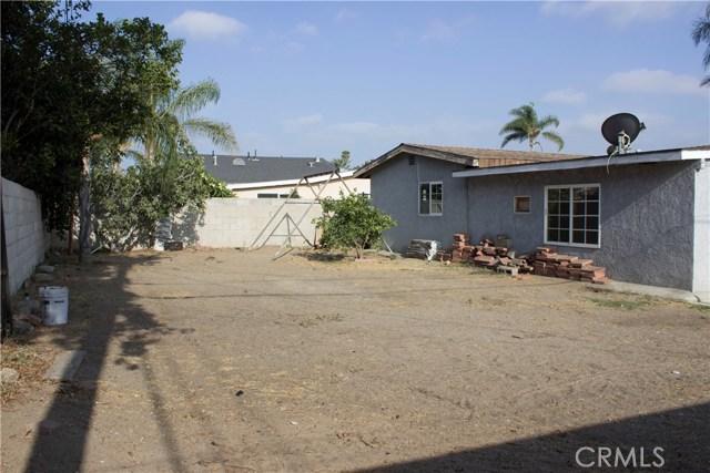 1403 E Florida Pl, Anaheim, CA 92805 Photo 43