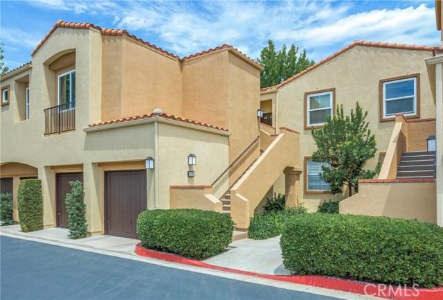 28 Verdin Lane, Aliso Viejo, CA 92656