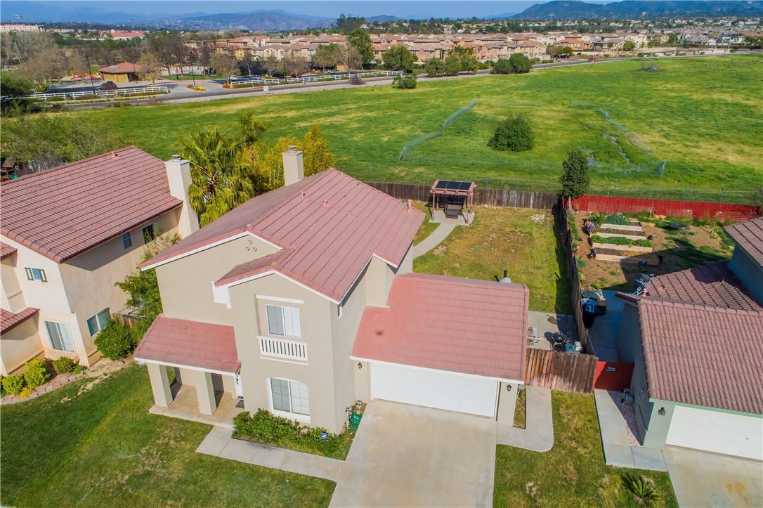 44900 Muirfield Drive, Temecula, CA 92592, photo 27