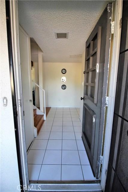 13903 Magnolia Street Garden Grove, CA 92844 - MLS #: WS18158050