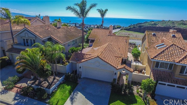 83 Palm Beach Court Dana Point, CA 92629