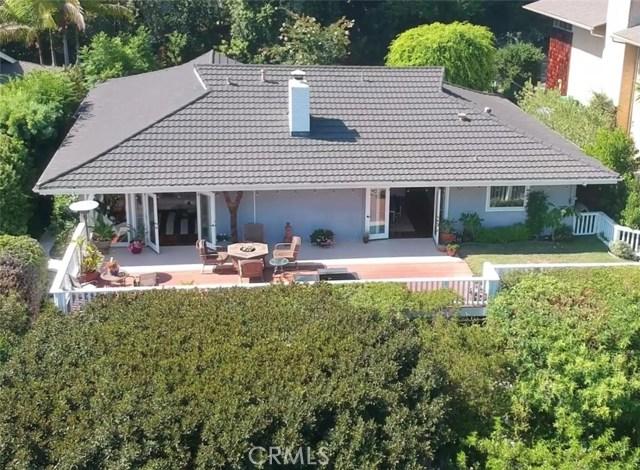 1489 Regatta Road, Laguna Beach CA: http://media.crmls.org/medias/1ff26f61-82a9-4e2e-87ab-88c44aa49d69.jpg