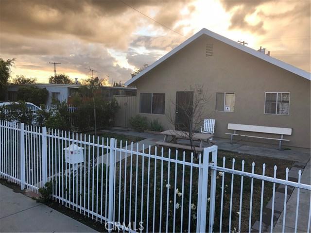 13219 Elmcroft Av, Norwalk, CA 90650 Photo