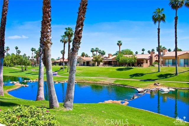 38619 Wisteria Drive, Palm Desert, CA 92211