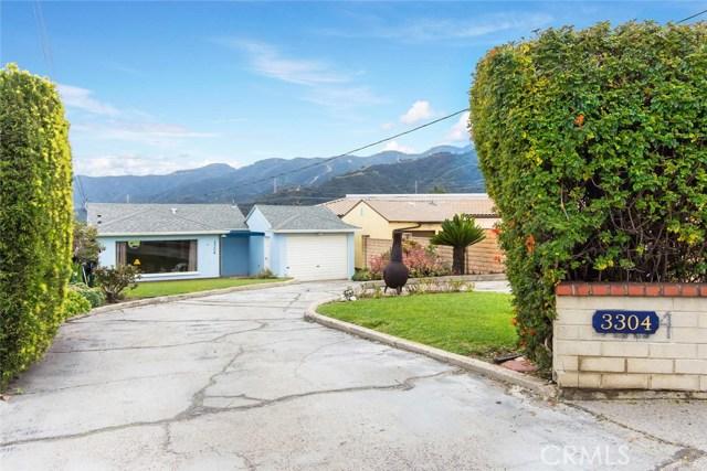 3304 Prospect Avenue, Glendale CA: http://media.crmls.org/medias/1ff4f555-3354-4652-986a-f0d030132182.jpg