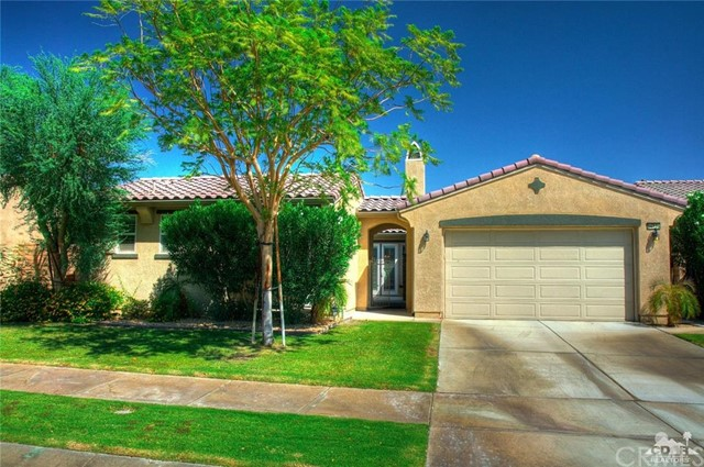 84716 Pavone Way Indio, CA 92203 is listed for sale as MLS Listing 216025872DA