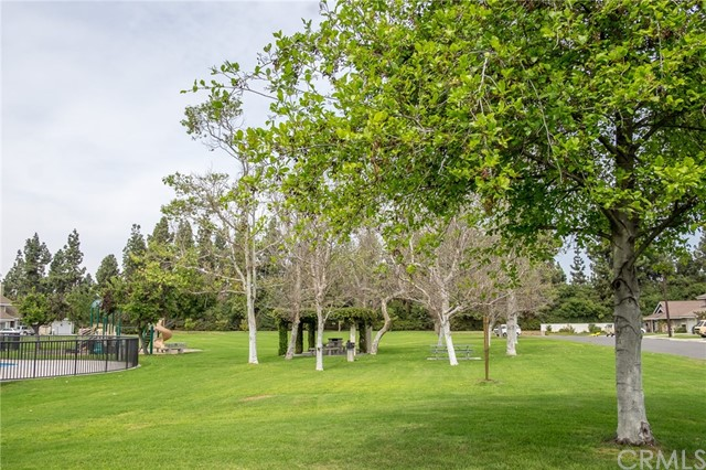 24 Woodpine Dr, Irvine, CA 92604 Photo 24