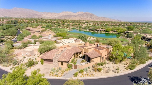 73968 Desert Bloom Trail Palm Desert, CA 92260 - MLS #: 217003450DA