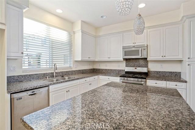 12448 Constellation Street Eastvale, CA 91752 - MLS #: CV18265949
