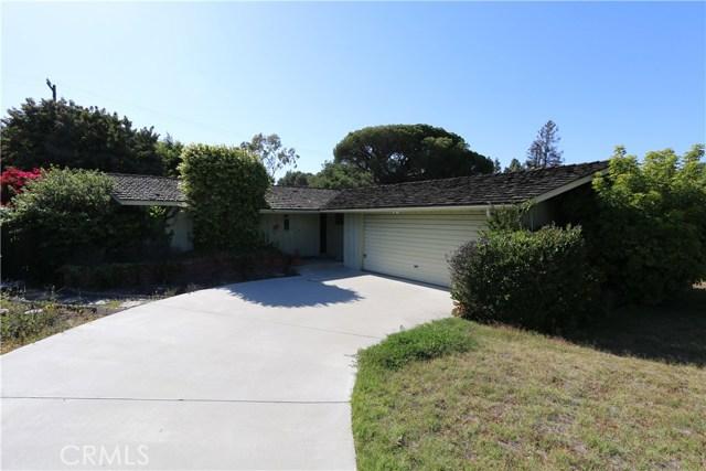 1561 N Greenbrier Rd, Long Beach, CA 90815 Photo 23