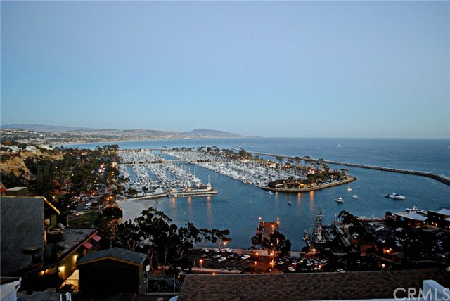Condominium for Rent at 34335 Green Lantern Street Dana Point, California 92629 United States