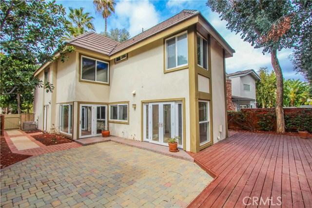 17842 Arbor Ln, Irvine, CA 92612 Photo 5