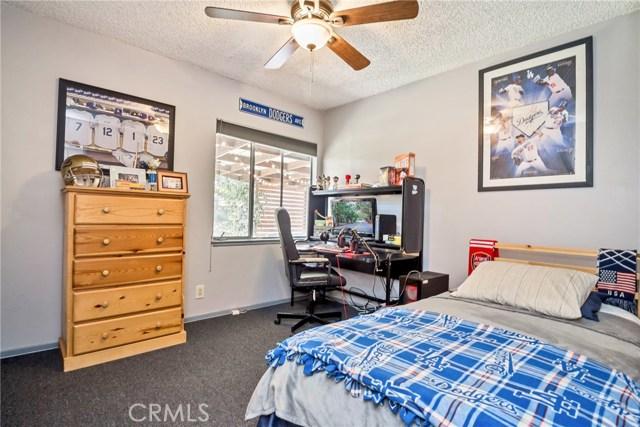 1716 E Arbutus Av, Anaheim, CA 92805 Photo 15