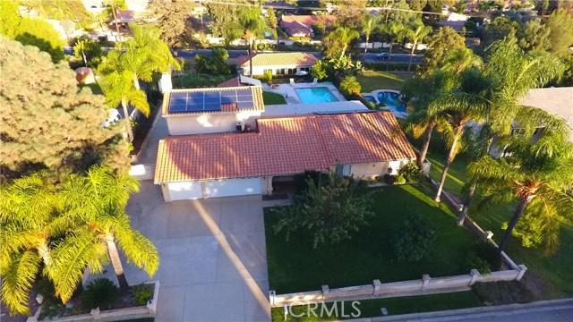 5999 Napa Avenue, Rancho Cucamonga CA: http://media.crmls.org/medias/20009b00-7aee-40e0-b5d5-96a21341c123.jpg