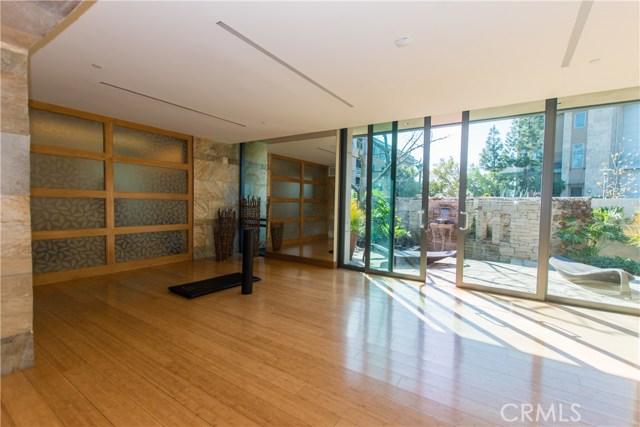 402 Rockefeller, Irvine, CA 92612 Photo 53