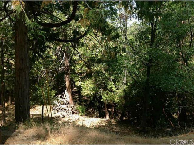 Single Family for Sale at 0 Deerway Lake Arrowhead, California United States