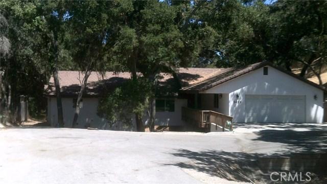 5455 Encino Avenue, Atascadero, CA 93422