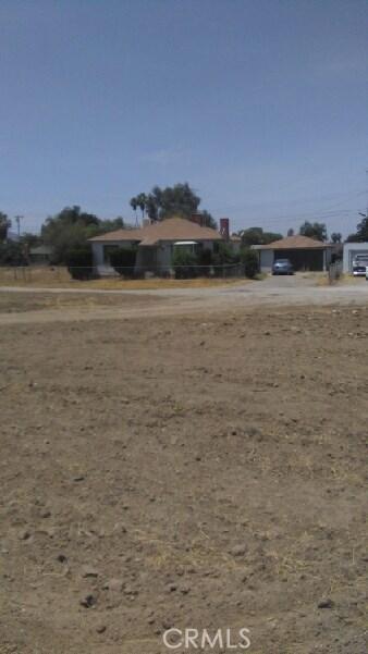 10644 Curtis Street, Loma Linda CA: http://media.crmls.org/medias/20065cad-f14c-473b-aa41-0d82e85786e8.jpg