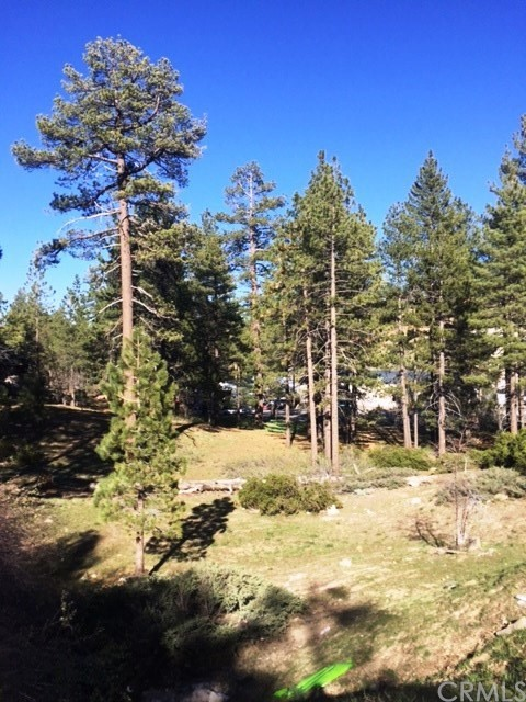 0 Talmadge, Big Bear, CA, 92315