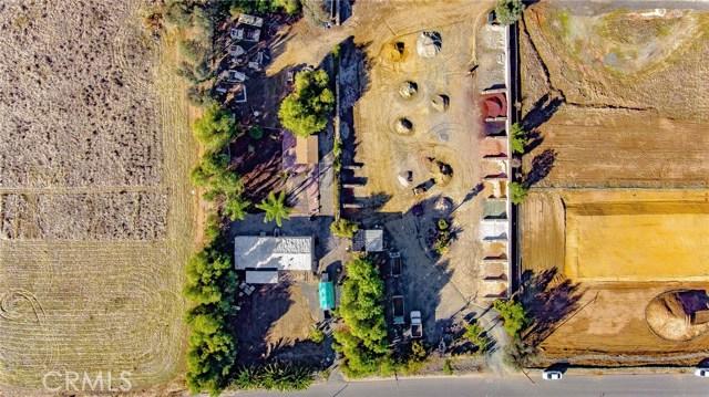 26735 Newport Rd & Winterhawk Rd,, Menifee CA: http://media.crmls.org/medias/20076fb3-1c1c-4615-afc3-a4d7ef954fc9.jpg