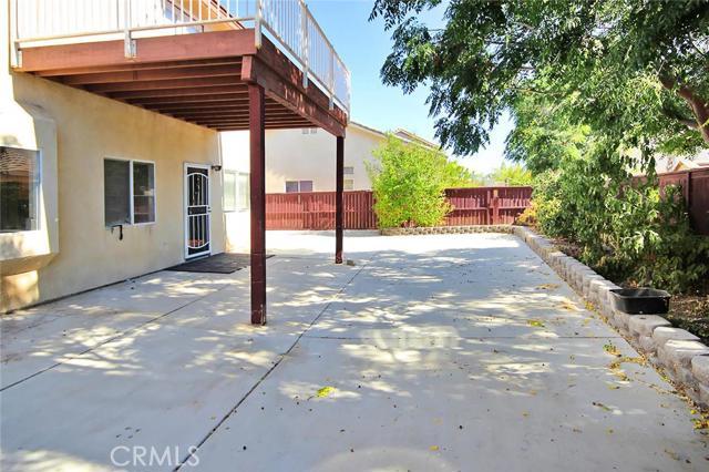 26515 Khepera Court Murrieta, CA 92563 - MLS #: PW17113932