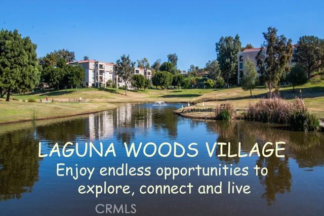 342 Avenida Sevilla, Laguna Woods CA: http://media.crmls.org/medias/2009486c-8563-42d7-aeb9-b91657f8f684.jpg