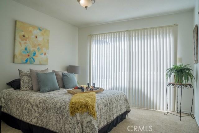 5711 E Vernon St, Long Beach, CA 90815 Photo 29