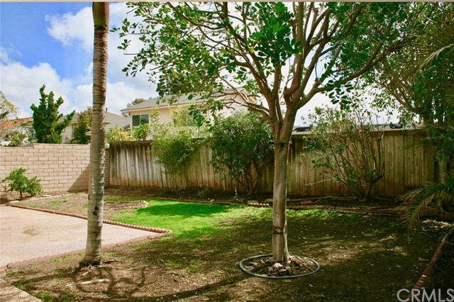 8 Butler, Irvine, CA 92612 Photo 15