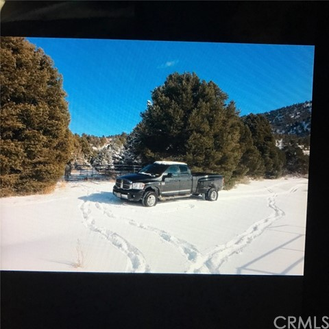0 STATE Lane Big Bear, CA 92314 - MLS #: PW18029656