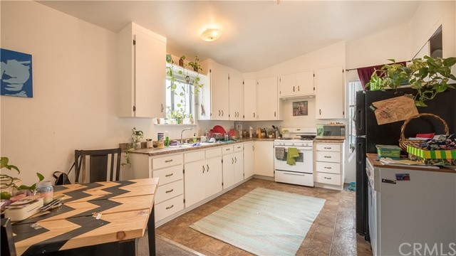 6143 Strickland Avenue Highland Park, CA 90042 - MLS #: WS17121794