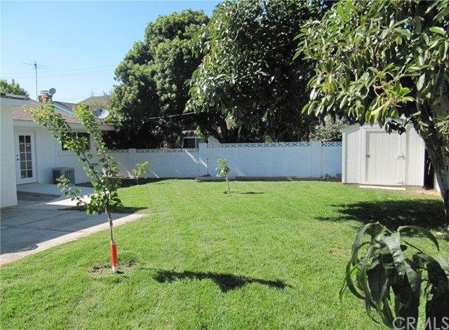3120 Roanoke Lane, Costa Mesa, CA, 92626