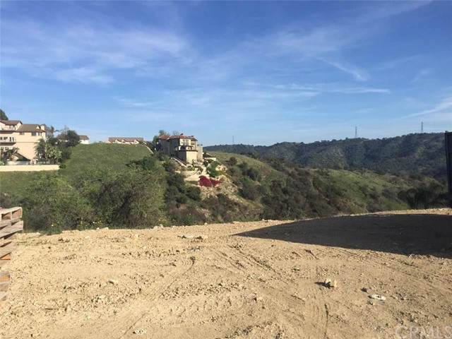 2690 Indian Creek Road Diamond Bar, CA 91765 is listed for sale as MLS Listing WS16057840
