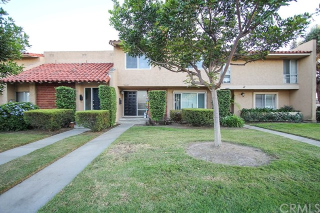 10734 W Los Jardines Fountain Valley, CA 92708 is listed for sale as MLS Listing PW17225959
