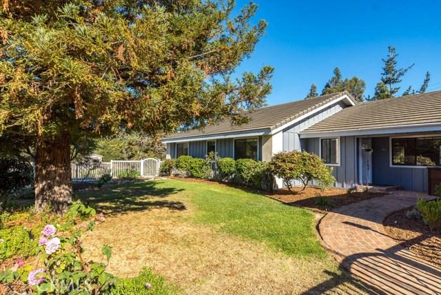 2070 Palomino Drive, Los Osos, CA 93402, photo 2