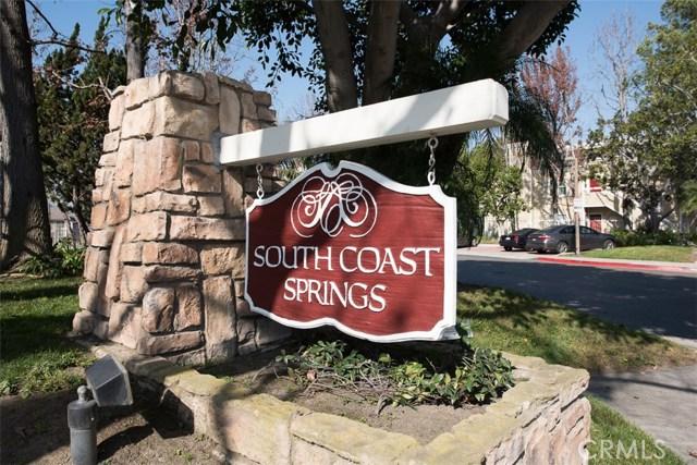 3750 128 S Bear Street, Santa Ana CA: http://media.crmls.org/medias/2011bb22-0e92-4f43-a664-332de9fa8630.jpg