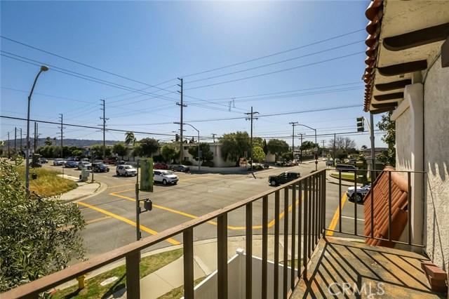 23418 Arlington Ave 1, Torrance, CA 90501 photo 26