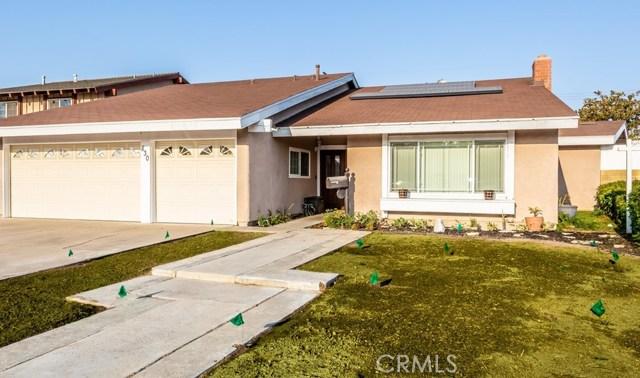 830 S Phyllis Cr, Anaheim, CA 92806 Photo 3