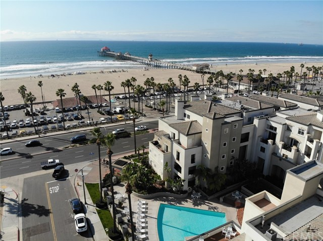 Photo of 200 Pacific Coast #M9, Huntington Beach, CA 92648