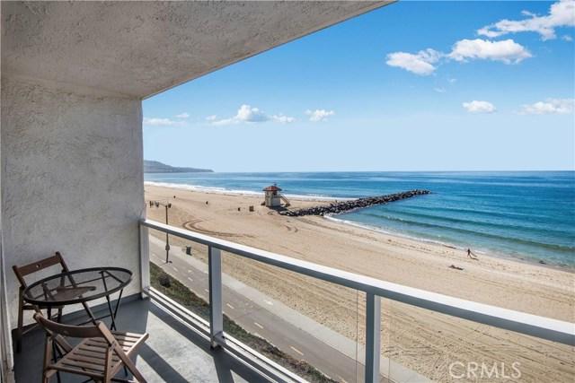 Photo of 615 Esplanade #304, Redondo Beach, CA 90277