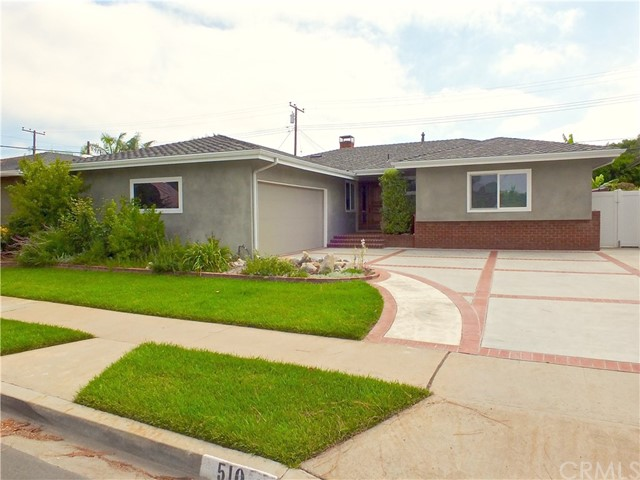 510 Peralta Av, Long Beach, CA 90803 Photo