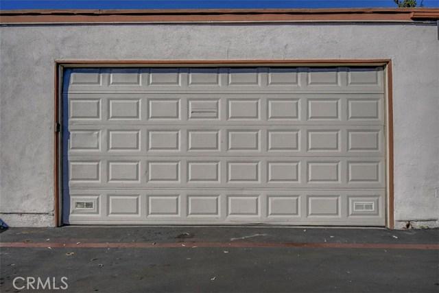 2164 S De Cima, Anaheim, CA 92802 Photo 22