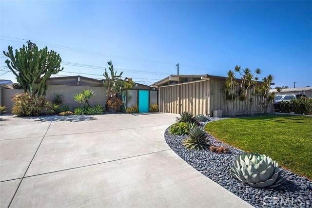 2120 Grayson Ave, Anaheim, CA, 92801