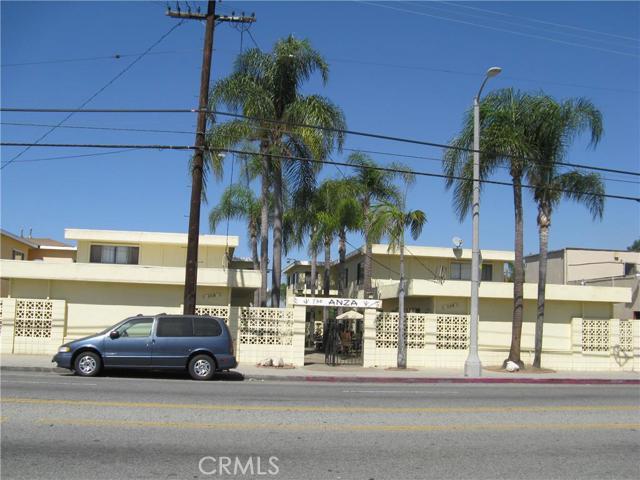 Real Estate for Sale, ListingId: 35617448, Wilmington,CA90744