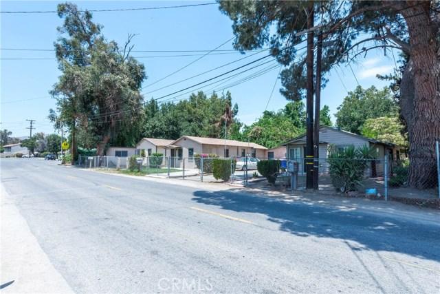 5565 34th Street, Riverside CA: http://media.crmls.org/medias/2017ef73-799f-40af-998b-80f0452d90d4.jpg