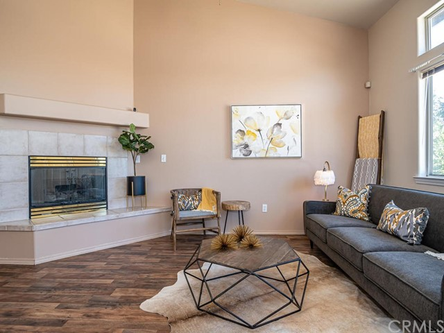 2102 Summit Drive, San Luis Obispo, California 93446, 4 Bedrooms Bedrooms, ,2 BathroomsBathrooms,HOUSE,For sale,Summit,NS20144006