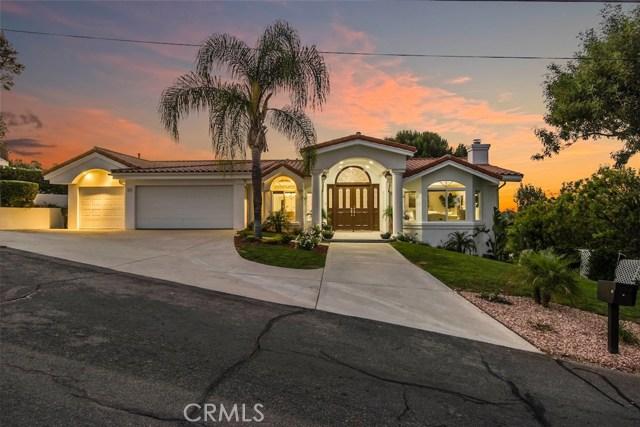 Photo of 69 Rockinghorse Road, Rancho Palos Verdes, CA 90275
