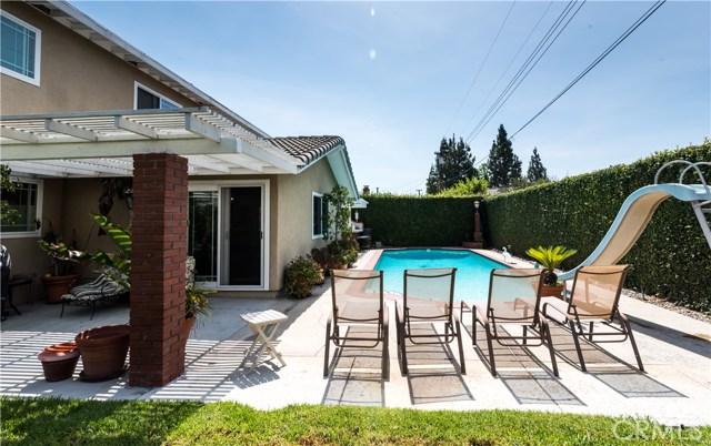 426 Pinehurst Avenue Placentia, CA 92870 - MLS #: PW18173992