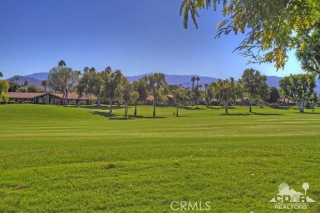 269 Bouquet Canyon Drive Palm Desert, CA 92211 - MLS #: 217020182DA