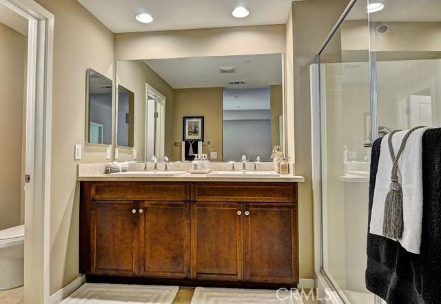 563 Rockefeller, Irvine, CA 92612 Photo 20