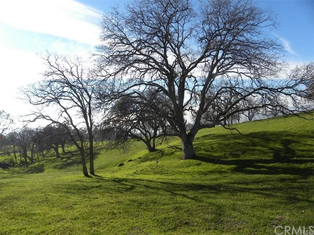Lot 1 Misty Ridge Road, Raymond, CA, 93653